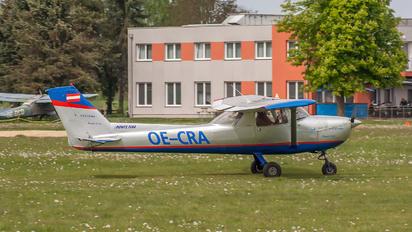 OE-CRA - Private Cessna 150