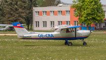OE-CRA - Private Cessna 150 aircraft