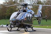OK-DSA - DSA - Delta System Air Eurocopter EC135 (all models) aircraft