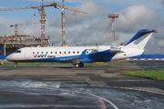 VQ-BOL - AK Bars Aero Canadair CL-600 CRJ-200 aircraft