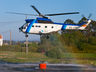 #5 INAER Sud Aviation SA-330 Puma EC-JYE taken by maqui
