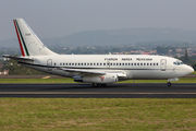3250 - Mexico - Air Force Boeing 737-200 aircraft