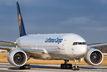 #6 Lufthansa Cargo Boeing 777F D-ALFB taken by Jan Damrath