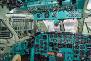 Air Union (Kras Air) RA-65615 image