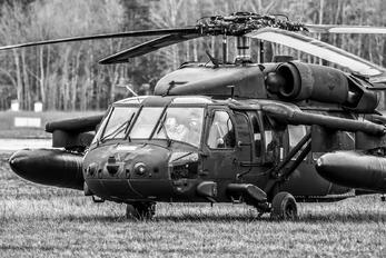 94-26538 - USA - Army Sikorsky H-60L Black hawk