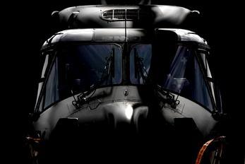 RN05 - Belgium - Air Force NH Industries NH-90 TTH