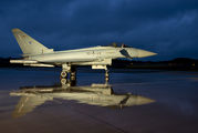 30+48 - Germany - Air Force Eurofighter Typhoon S aircraft