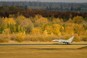 31+18 - Germany - Air Force Eurofighter Typhoon S aircraft
