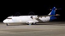 EI-SLT - ASL Airlines ATR 72 (all models) aircraft
