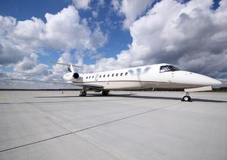 CS-DVY - Masterjet Embraer EMB-135BJ Legacy 600