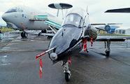 XX187 - Royal Air Force British Aerospace Hawk T.1/ 1A aircraft