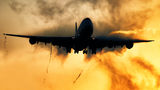 the best aviation pictures