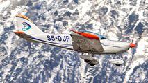 Adria Airways S5-DJP image