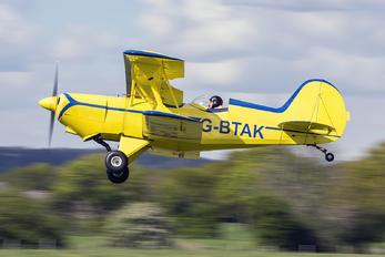 G-BTAK - Private Acro Sport Acro Sport II