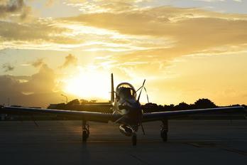 """5766 - Brazil - Air Force """"Esquadrilha da Fumaça"""" Embraer EMB-314 Super Tucano A-29A"""