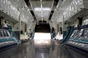 UR-64460 - Antonov Airlines /  Design Bureau Antonov An-22 aircraft