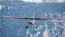 HB-FLI - Flying Devil SA Pilatus PC-6 Porter (all models) aircraft