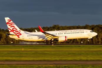 VH-YIE - Virgin Australia Boeing 737-800