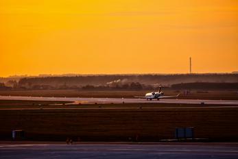 D-ACNB -  Bombardier CRJ-900NextGen