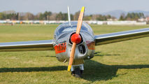 OK-7120 - Private LET L-13 Vivat (all models) aircraft