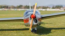 OK-7120 - Private LET L-13 Vivat (all models) aircraft