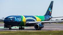 PR-AIV - Azul Linhas Aéreas Airbus A330-300 aircraft
