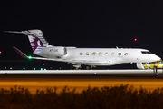 First visit of Qatar Executive to Chubu title=