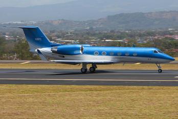 N6PC - Private Gulfstream Aerospace G-IV,  G-IV-SP, G-IV-X, G300, G350, G400, G450