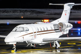OE-GPL - Private Embraer EMB-505 Phenom 300