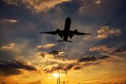 - -    aircraft