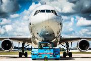 PH-MCP - Martinair Cargo McDonnell Douglas MD-11F aircraft