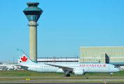 Air Canada C-FGFZ image