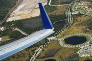 N806DN - Delta Air Lines Boeing 737-900ER aircraft