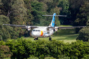 HK-4979 - Satena ATR 42 (all models) aircraft