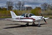 SP-SATP - Private Alpi Pioneer 300 aircraft