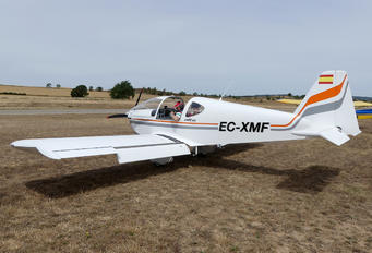 EC-XMF - Private DirectFly Alto
