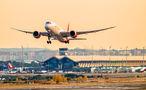 #6 Avianca Boeing 787-8 Dreamliner N792AV taken by Manuel Domínguez