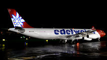 Edelweiss opens a route to Costa Rica title=