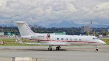 N333GW - Private Gulfstream Aerospace G-IV,  G-IV-SP, G-IV-X, G300, G350, G400, G450 aircraft