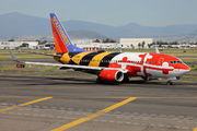 Southwest Airlines N214WN image
