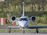 D-CAHO - Air Hamburg Cessna 560XL Citation XLS aircraft