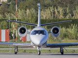 D-CAHO - Air Hamburg Cessna 560XL Citation XLS aircraft