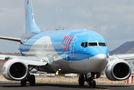 TUI Airlines UK