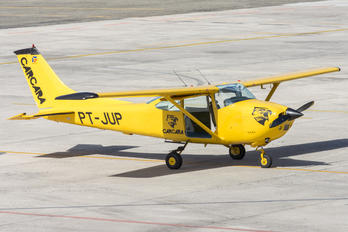 PT-JUP - Private Cessna 182 Skylane (all models except RG)