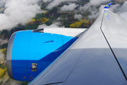 F-HHAV - Air Caraibes Airbus A350-900 aircraft