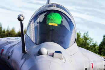 113 - France - Air Force Dassault Rafale C