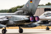 4624 - Germany - Air Force Panavia Tornado - ECR aircraft