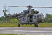Czech - Air Force 9781 image