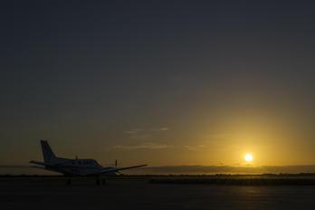 PR-SIA - Private Beechcraft 90 King Air
