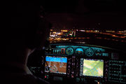 N273EV - CTC Aviation Training Diamond DA 40 NG Diamond Star  aircraft